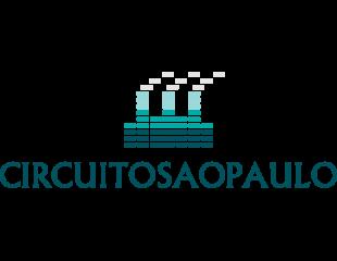 CircuitoSãoPaulo
