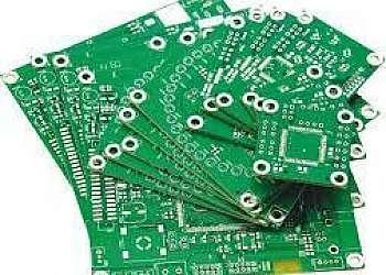Comprar circuito impresso multilayer
