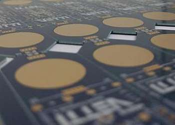 Preço do protótipo de circuito impresso multilayer