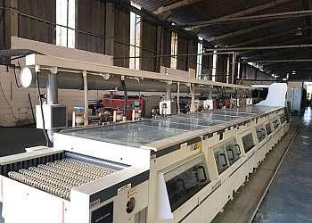 Fábrica de protótipo de circuito impresso multilayer