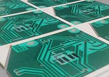 Placas de circuito impresso multilayer preço